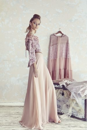 vestidos de novia, wedding dress, wedding dresses, wedding, bodas, novias, vestidos de novia modernos, vestidos de novia 2018, bodas campestres